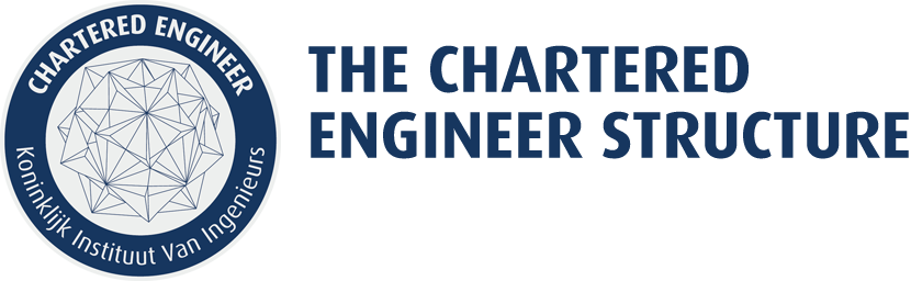 The Chartered Engineer Structure